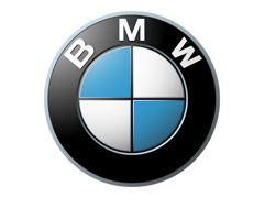 BMW (BRILLIANCE)
